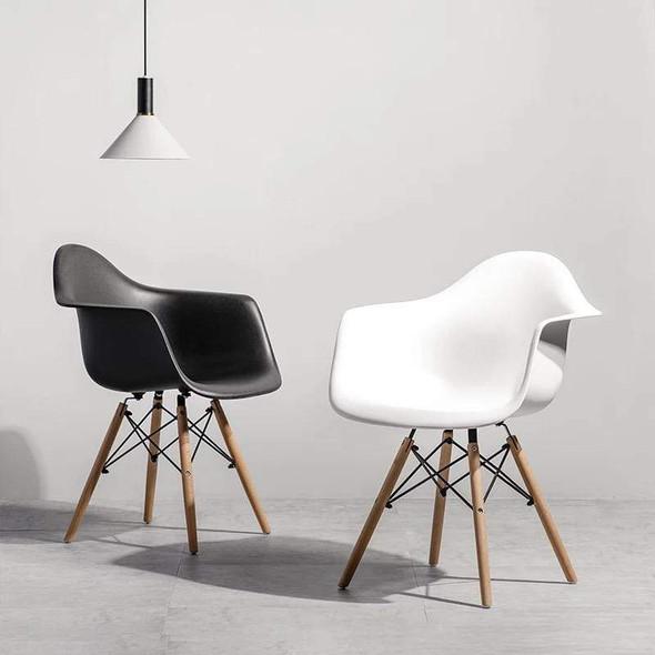 nu-home-replika-tub-chair-snatcher-online-shopping-south-africa-29544032043167.jpg