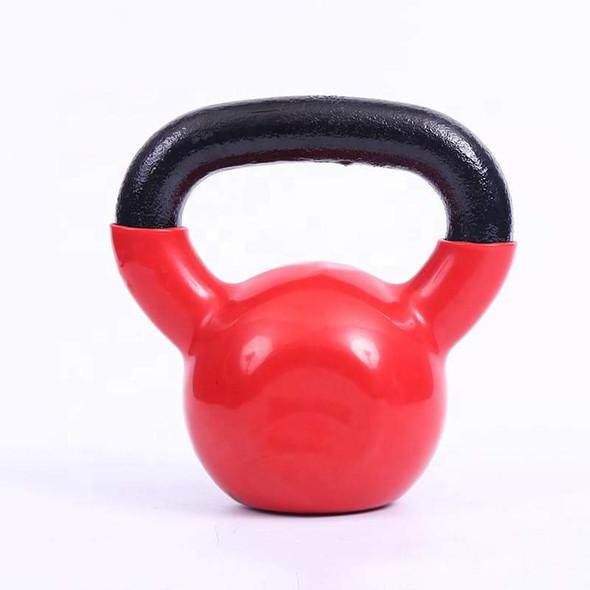 fine-health-workout-solid-gym-kettlebell-snatcher-online-shopping-south-africa-29546182541471.jpg