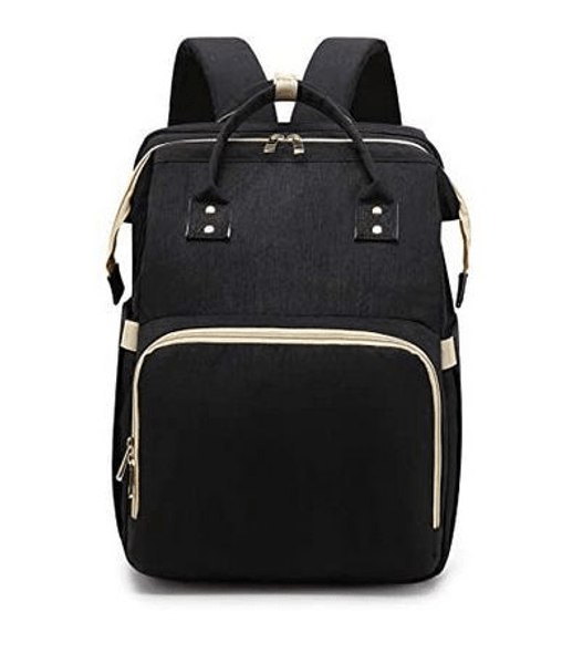 nuovo-2-in-1-babypack-with-fold-out-bed-snatcher-online-shopping-south-africa-29582161150111.png