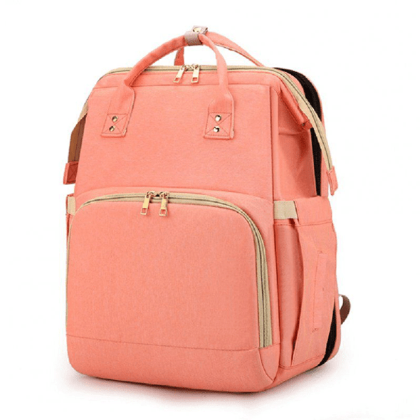nuovo-2-in-1-babypack-with-fold-out-bed-snatcher-online-shopping-south-africa-29582160560287.png