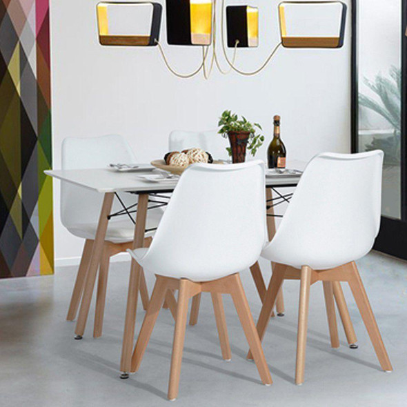hu-home-frank-replika-chair-white-snatcher-online-shopping-south-africa-29602608349343.jpg