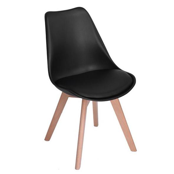 hu-home-frank-replika-chair-black-snatcher-online-shopping-south-africa-29602608644255.jpg