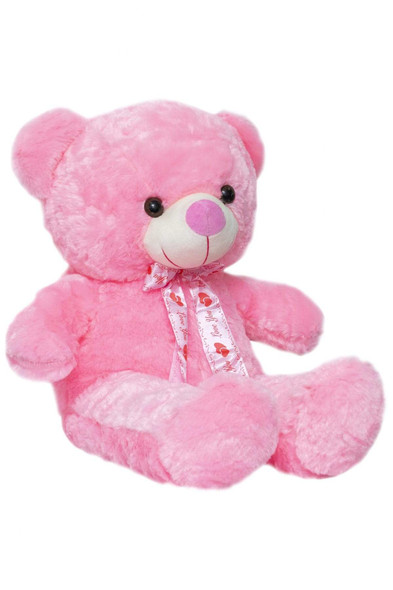 jeronimo-led-teddy-bear-pink-snatcher-online-shopping-south-africa-29622193848479.jpg