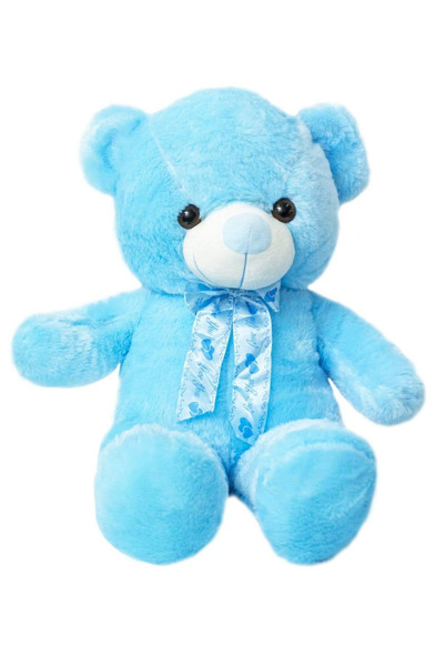 jeronimo-led-teddy-bear-snatcher-online-shopping-south-africa-29640423932063.jpg