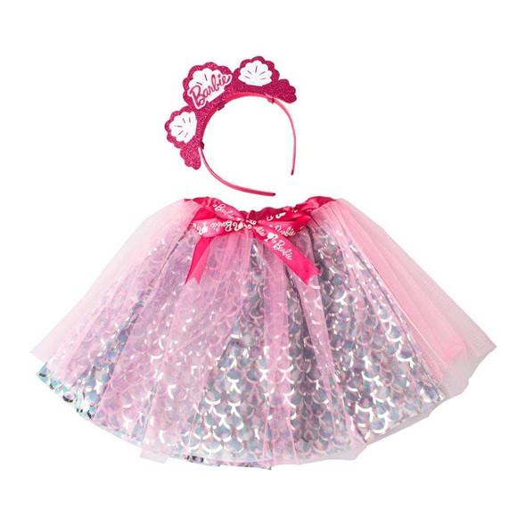 dress-up-role-play-set-snatcher-online-shopping-south-africa-29639167869087.jpg