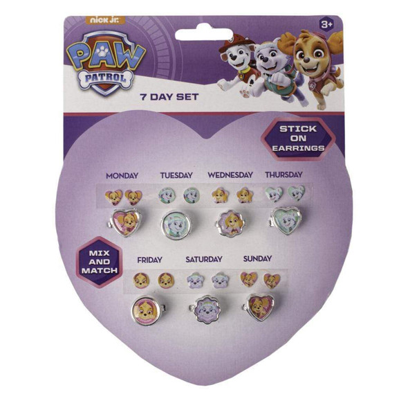 kids-character-7-day-ring-set-paw-patrol-snatcher-online-shopping-south-africa-29640429666463.jpg