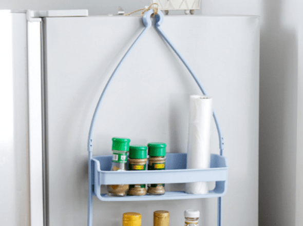 fine-living-2-tier-bathroom-caddy-snatcher-online-shopping-south-africa-29640662515871.png