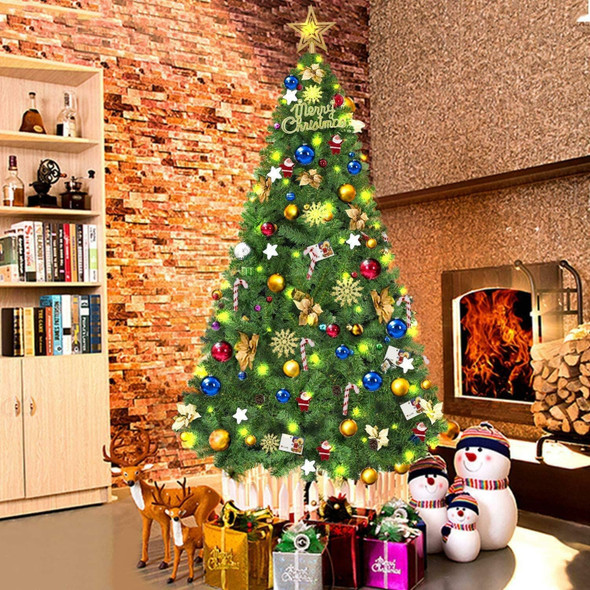 artificial-christmas-tree-with-360-tips-and-metal-stand-snatcher-online-shopping-south-africa-29653180154015.jpg