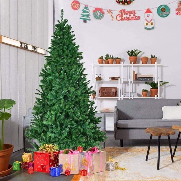 artificial-christmas-tree-with-360-tips-and-metal-stand-snatcher-online-shopping-south-africa-29653180219551.jpg
