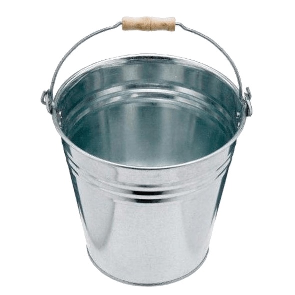 galvanized-bucket-snatcher-online-shopping-south-africa-29653845377183.png