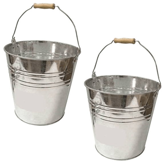 galvanized-bucket-snatcher-online-shopping-south-africa-29653845311647.png