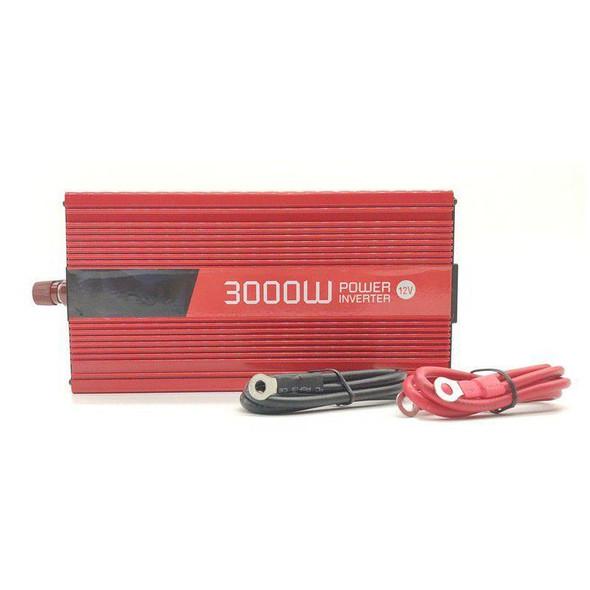 power-inverter-snatcher-online-shopping-south-africa-29656080154783.jpg