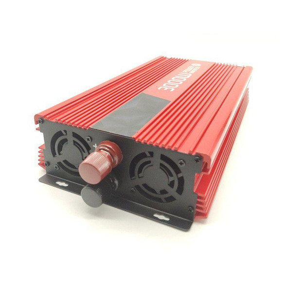 power-inverter-snatcher-online-shopping-south-africa-29656080285855.jpg