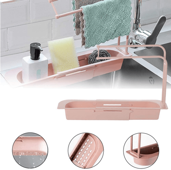 fine-living-telescopic-storage-drainage-basket-pink-snatcher-online-shopping-south-africa-29658054492319.png