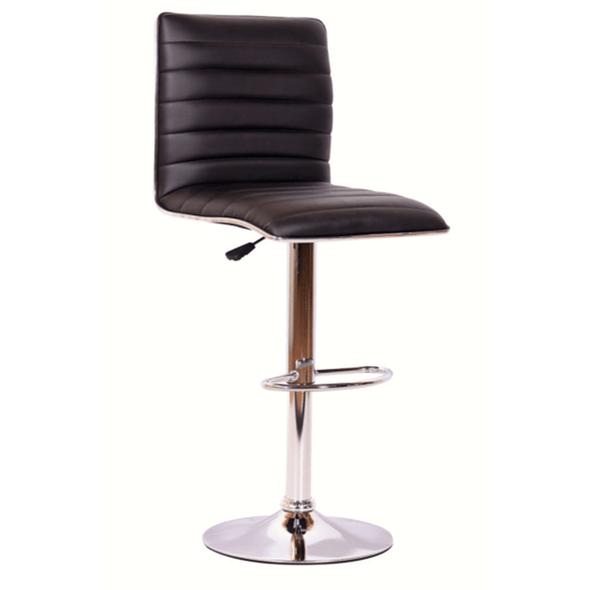nu-home-709-bar-stool-black-snatcher-online-shopping-south-africa-29664876691615.png