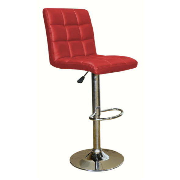 nu-home-629-bar-stool-red-snatcher-online-shopping-south-africa-29665058062495.png