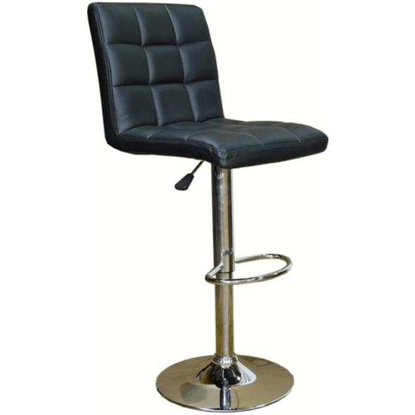 nu-home-629-bar-stool-black-snatcher-online-shopping-south-africa-29665058095263.png