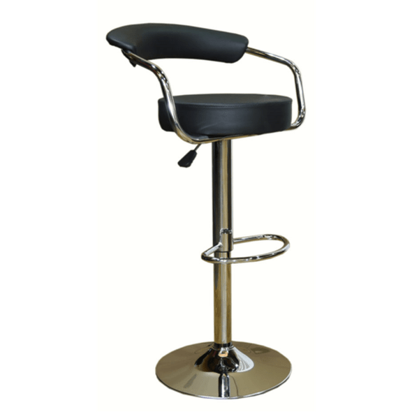 nu-home-682-bar-stool-black-snatcher-online-shopping-south-africa-29665631371423.png