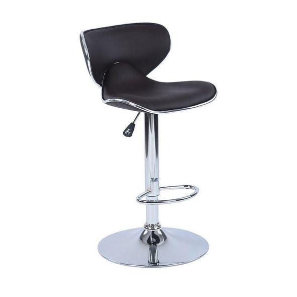 nu-home-678-bar-stool-black-snatcher-online-shopping-south-africa-29665997717663.jpg
