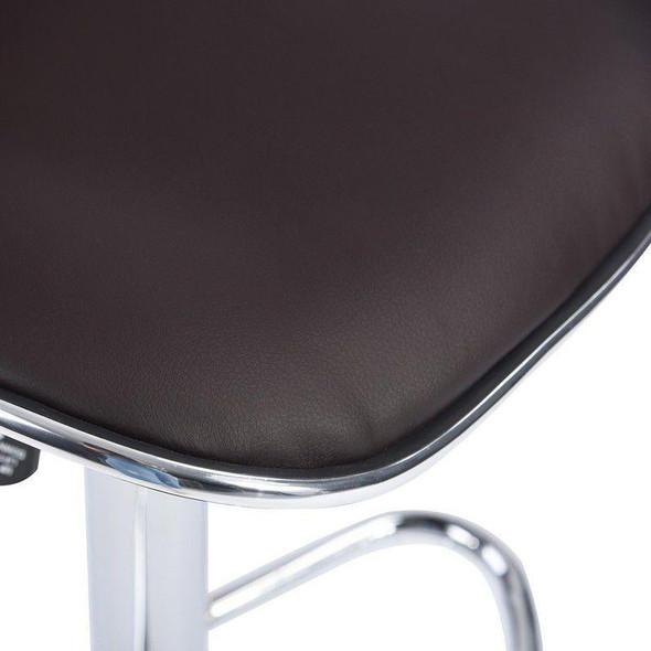 nu-home-678-bar-stool-snatcher-online-shopping-south-africa-29665943453855.jpg