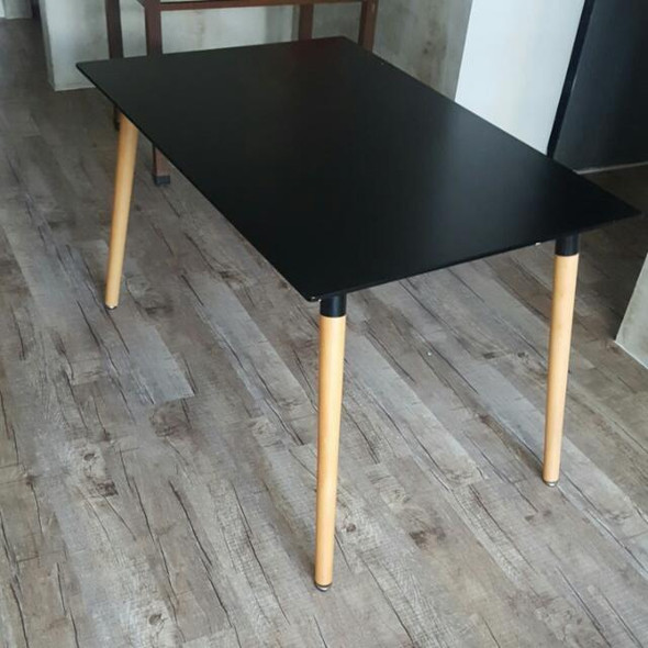 nu-home-rectangle-dining-table-snatcher-online-shopping-south-africa-29668386111647.jpg
