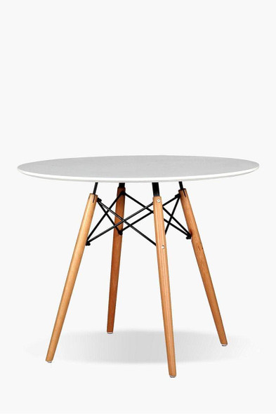 nu-home-maison-80cm-round-dining-table-white-snatcher-online-shopping-south-africa-29704390508703.jpg