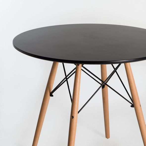 nu-home-maison-80cm-round-dining-table-snatcher-online-shopping-south-africa-29704390705311.jpg