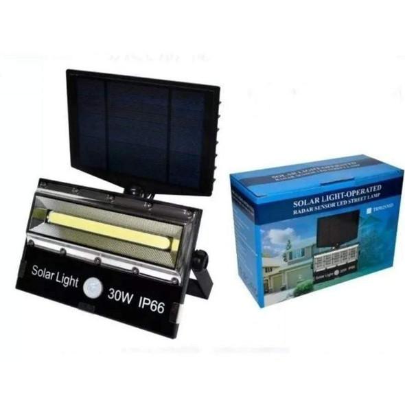 solar-light-with-motion-sensor-snatcher-online-shopping-south-africa-29669812175007.jpg