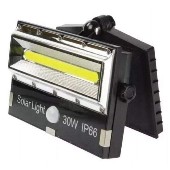 solar-light-operated-with-motion-sensor-snatcher-online-shopping-south-africa-29669812371615