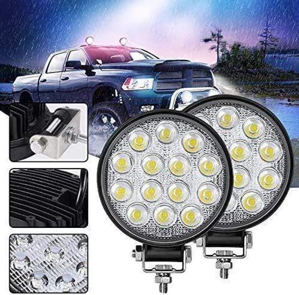 car-super-power-irradiation-lamp-snatcher-online-shopping-south-africa-29671039336607.jpg