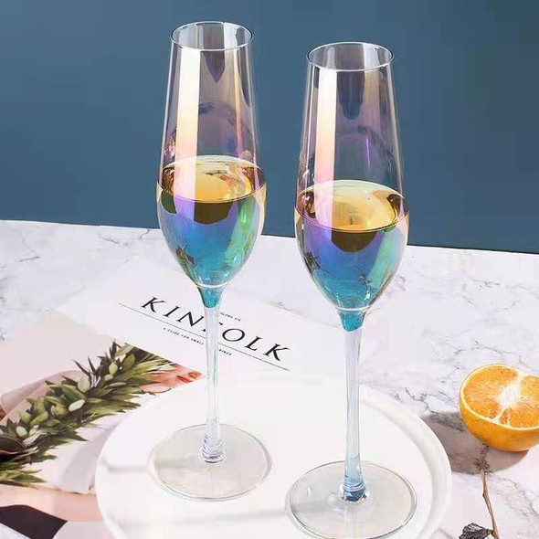 6-pieces-champagne-cup-set-rainbow-snatcher-online-shopping-south-africa-29695307710623.jpg
