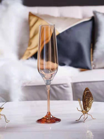 6-pieces-champagne-cup-set-gold-snatcher-online-shopping-south-africa-29695307645087.jpg