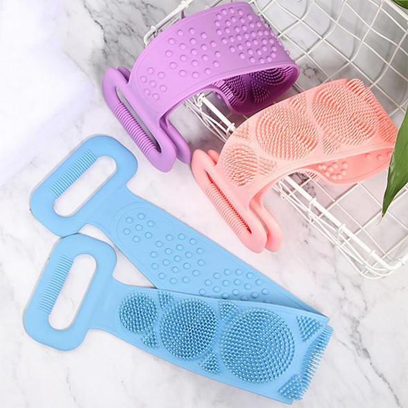 silicone-gel-bath-brush-snatcher-online-shopping-south-africa-29699038806175.jpg