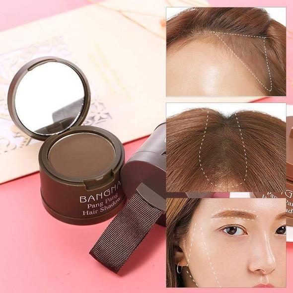 bangna-hairline-powder-snatcher-online-shopping-south-africa-29704766521503.jpg