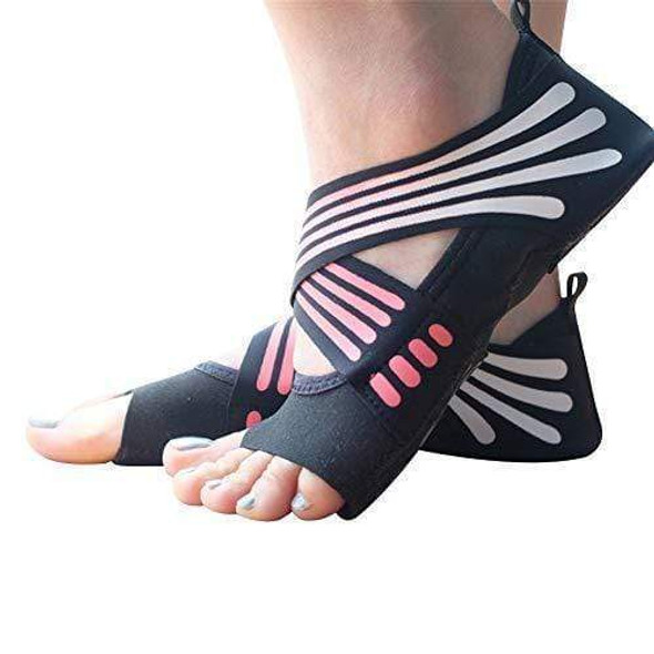 yoga-shoes-s-snatcher-online-shopping-south-africa-29707461099679.jpg