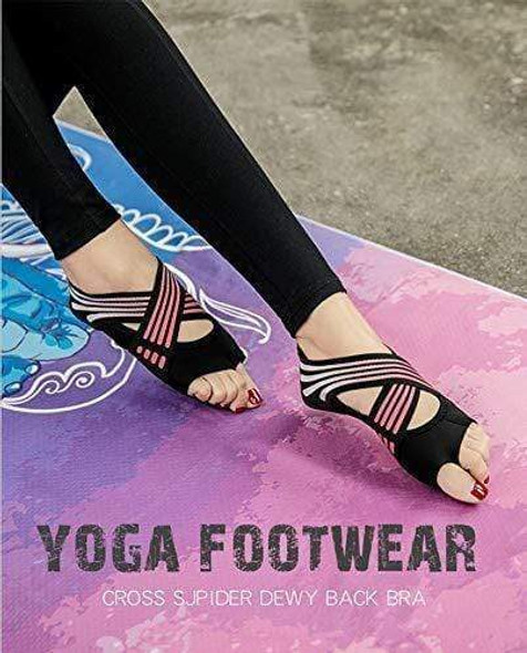yoga-shoes-snatcher-online-shopping-south-africa-29707461066911.jpg