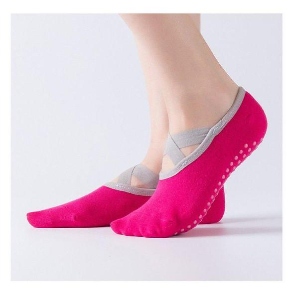 non-slip-yoga-socks-snatcher-online-shopping-south-africa-29708032376991-1.jpg