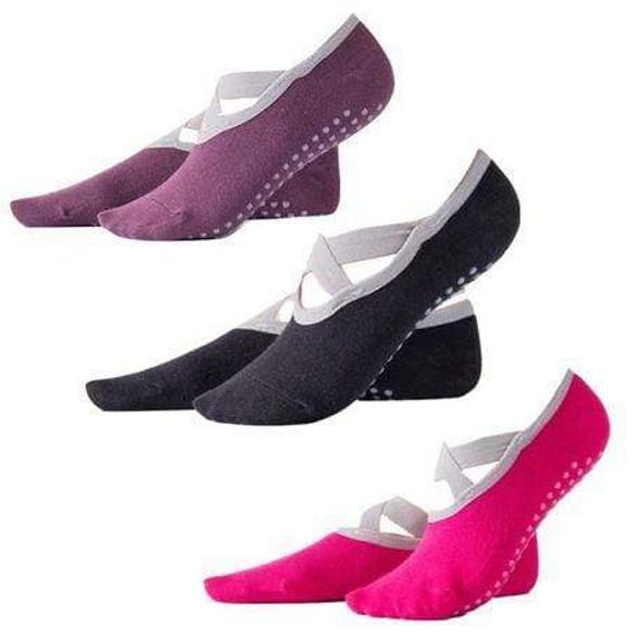 non-slip-yoga-socks-snatcher-online-shopping-south-africa-29708032442527.jpg