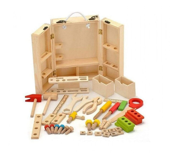 jeronimo-portable-wooden-toolbox-playset-snatcher-online-shopping-south-africa-29715298418847.jpg