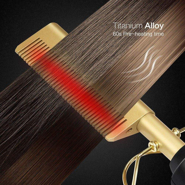 gold-ceramic-professional-press-comb-snatcher-online-shopping-south-africa-29715374178463.jpg