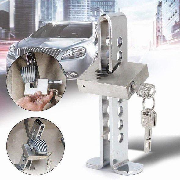 anti-theft-car-brake-pedal-lock-snatcher-online-shopping-south-africa-29715997360287.jpg