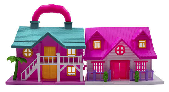 portable-funny-girls-doll-house-play-set-snatcher-online-shopping-south-africa-29719185916063.jpg