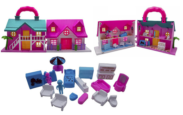 portable-funny-girls-doll-house-play-set-snatcher-online-shopping-south-africa-29719185883295.jpg
