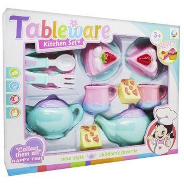 pretend-play-tea-set-for-little-girls-snatcher-online-shopping-south-africa-29719501144223.jpg