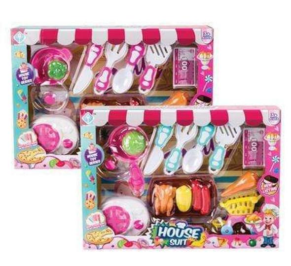 kitchen-play-set-snatcher-online-shopping-south-africa-29719542694047.jpg