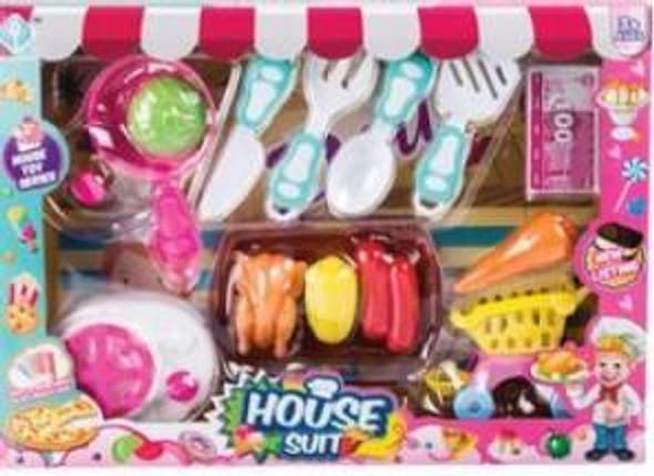 kitchen-play-set-snatcher-online-shopping-south-africa-29719542759583.jpg