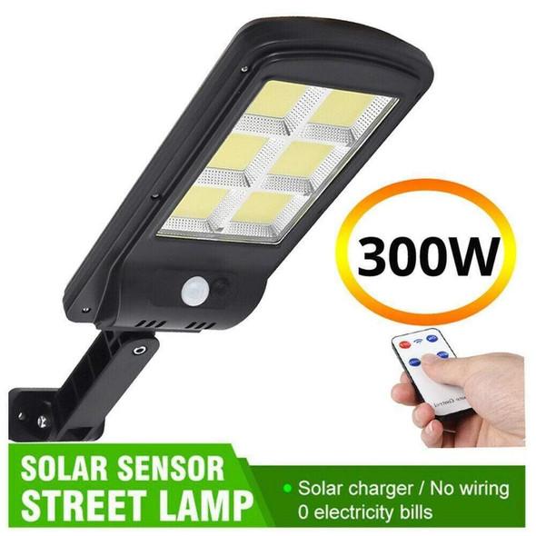 300w-solar-led-street-light-snatcher-online-shopping-south-africa-29771319967903.jpg