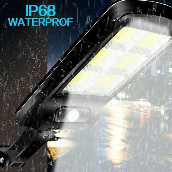 300w-solar-led-street-light-snatcher-online-shopping-south-africa-29720420352159.jpg