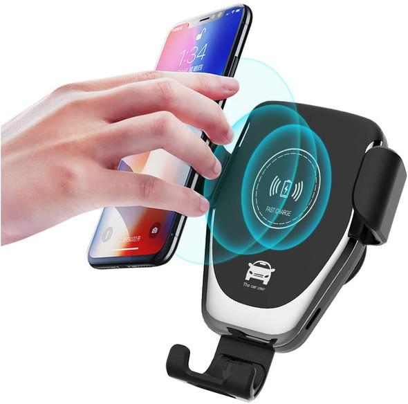 wireless-car-mount-charger-10w-snatcher-online-shopping-south-africa-29721279037599.jpg