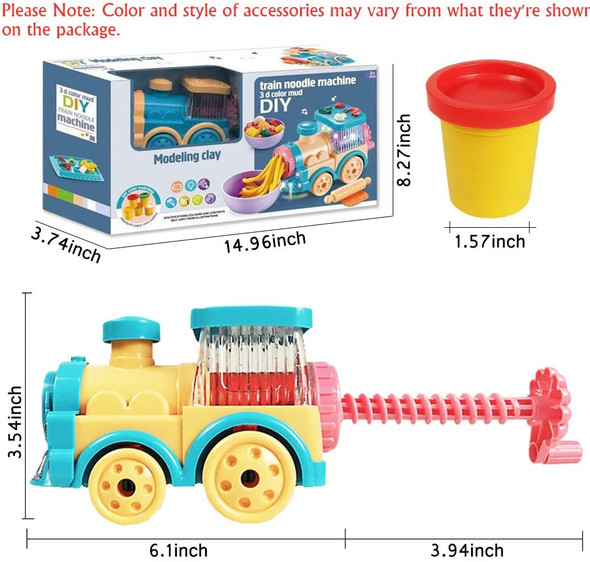 train-noodle-machine-with-modeling-clay-dough-set-snatcher-online-shopping-south-africa-29719736615071.jpg